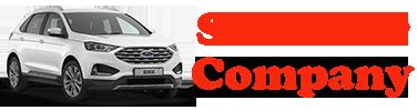 Sv Motor Company